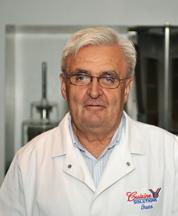 Bruno Goussault