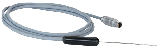 Core Temperature Sensor (PT100)