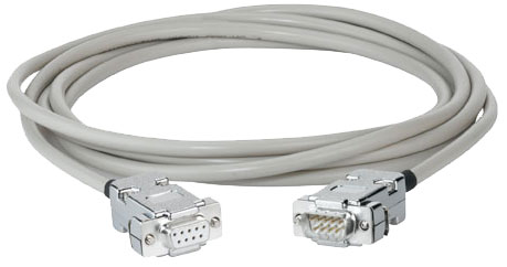 USB Interface Adapter Cable