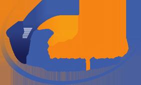 VII-Principles-logo