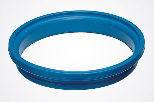 PacoJet Cleaning Seal Ring