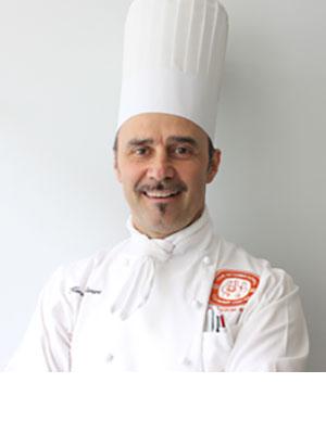 Hervé Malivert's