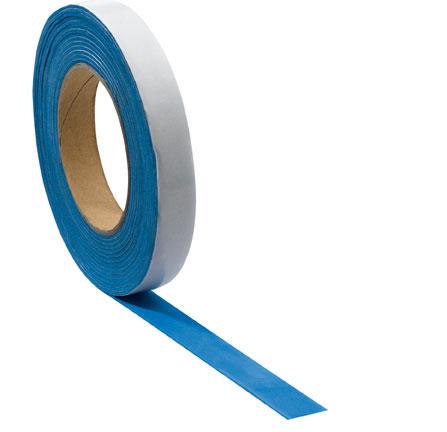Timer Tape, Blue